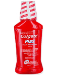 Colgate Plax Multi Protection Original 250ml