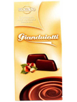 Socado Gianduiotti 190g