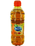 Belte Ice Tea Peach 50cl