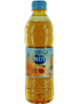 Belte Ice Tea Peach Zero 50cl