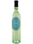 Verga Gavi 75cl