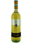Lamberth Soave 75cl