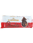 Perugina Dark Chocolate 150gr