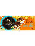 Perugina Tablo' Latte Nocciole Intere 130g