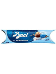 Perugina Baci Tube Milk 3pcs 42.9g