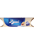 Perugina Baci Tube White 3pcs 42.9g