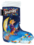 Nestle Smarties Epiphany Sock 196g