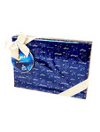 Baci Christmas Bow Box 200g