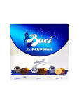 Baci Assorted Box 257g