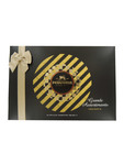 Perugina Grand Assortment Black 322g