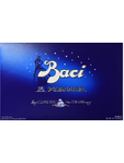 Perugina Baci Assorted Box 257g