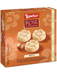 Loacker Rose White 150g