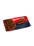 Loacker Chocolate Bar Cremkakao 87g