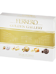 Ferrero Golden Gallery 206.5g