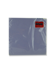 Ideal Party Lilac Napkins X40