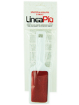 Linea Piu' Double Clothes Brush