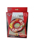 Disney Cars Swimming Ring