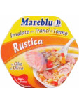 Mareblu Tuna Saled Rustica