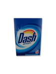 Dash Powder Regular 3.12kg