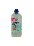 Lenor Softener Pure Care 1.9lt - 76w