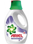 Ariel Liquid Purple Sensations 1.17lt - 18w