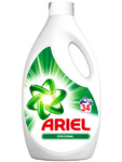 Ariel Liquid Regular 2.21lt