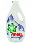 Ariel Liquid Purple 2.21lt