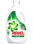 Ariel Liquid Original 50w- 3.25ltr