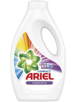 Ariel Liquid Color 990ml 18w