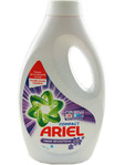 Ariel Liquid Purple 18w