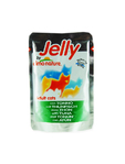 Almo Nature Adult Cats Jelly Tuna 70gr
