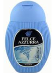 Felce Azzurra Shower Gel Classic 200ml