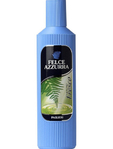 Felce Azzurra Body Wash Fresh 750ml