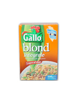 Riso Gallo Integrale 500gr