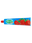 Valfrutta Tomato Paste Tube 135g