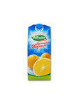Valfrutta Orange Juice 1.5lt