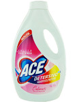 Ace Liquid 26 Washes Colour 1690ml