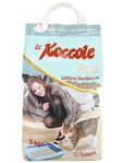 Le Koccole Cat Litter 5kg