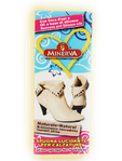 Minerva Sponge Shoe Shine Natural
