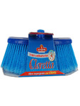 Minerva Broom Cloretta Recycled
