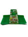 Minerva Broom Flora Recycled