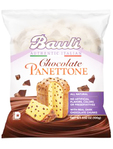 Bauli Mini Panettone Chocolate 100g
