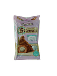 Bauli Crossaints 5 Cereali Milk X10