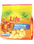 Life Roasted Hazelnuts 100gr