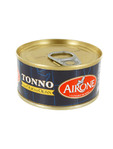 Airone Tuna In Olive Oil 80g