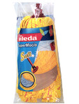Vileda Supermop Yellow Refill