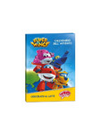 Walcor Superwings Calendar 75g