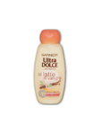 Garnier Vaniglia & Papaya Shampoo 2 In 1 250ml