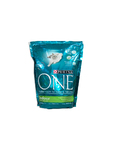 Purina One Indoor Turkey & Rice 800g