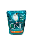 Purina One Adult Chicken & Rice 800g